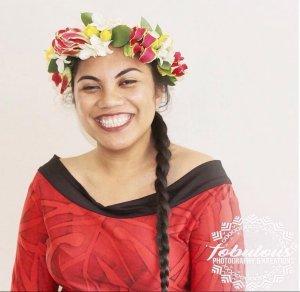 Roneima Teumohenga