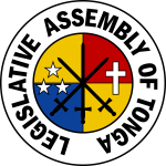Seal_of_the_Legislative_Assembly_of_Tonga.svg